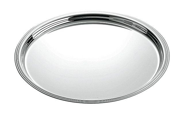 Δίσκος σερβιρίσματος Christofle Albi-04200150