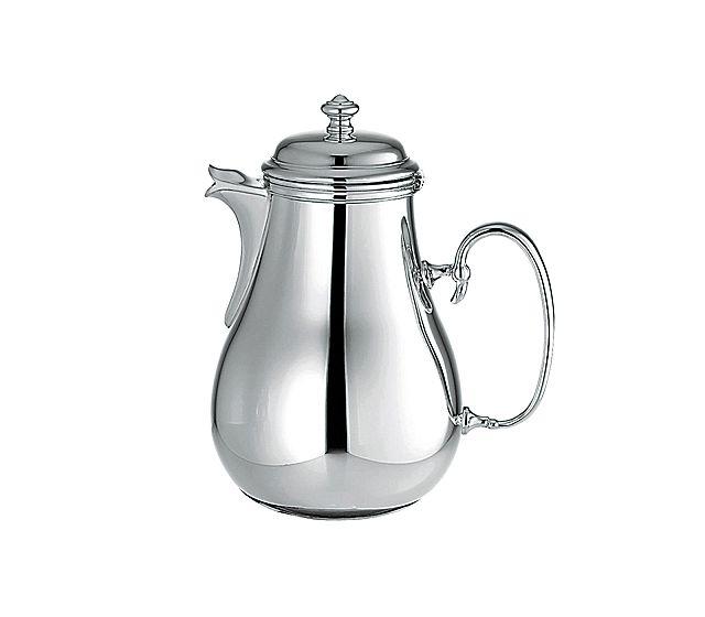Τσαγιέρα/Καφετιέρα σερβιρίσματος Christofle Albi-04174080