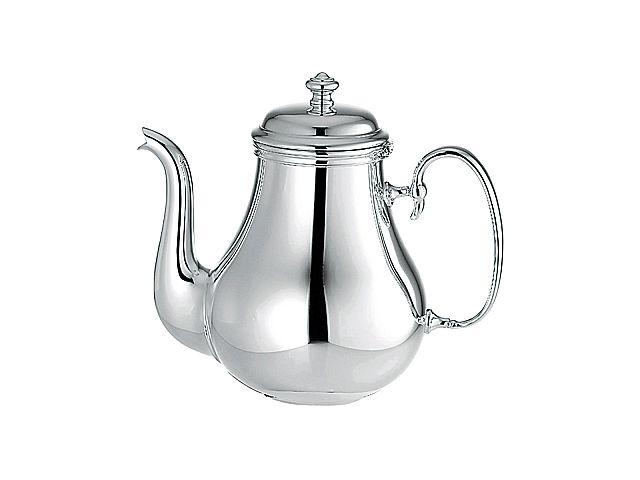 Τσαγιέρα/Καφετιέρα σερβιρίσματος Christofle Albi-04174180
