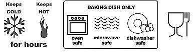 Θέρμος Κεσίσογλου Θέρμος Φαγητού-144500.05Τ
