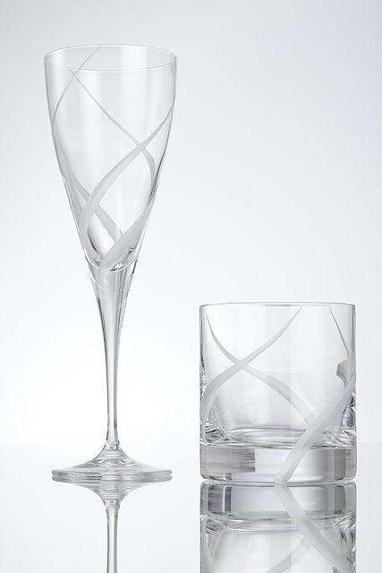 Σερβίτσιο ποτηριών Sp Selections Afrodite-Afrodite