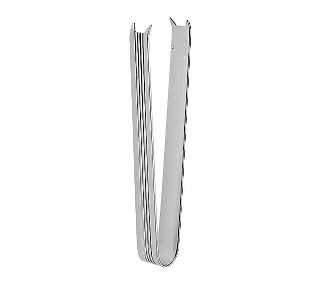 Λαβίδα σερβιρίσματος Christofle K+T-04243050