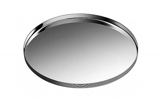Δίσκος σερβιρίσματος Christofle K+T-04201595