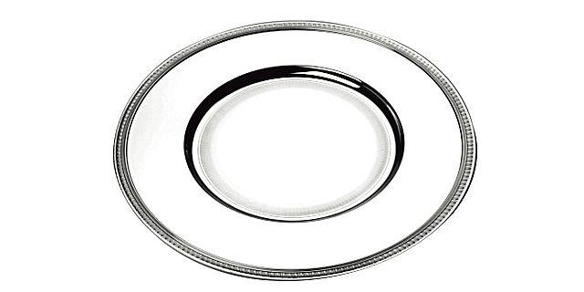 Πιατέλα σερβιρίσματος Christofle Malmaison-04120970