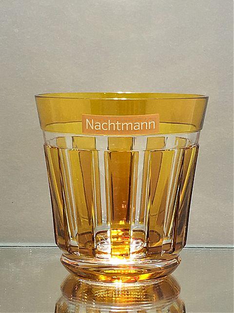 Ποτήρι Nachtmann Avignon-3312/41