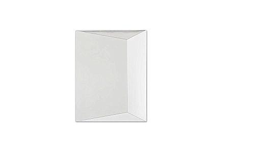 Καθρέφτης Riflessi Mirror Levante-Levante