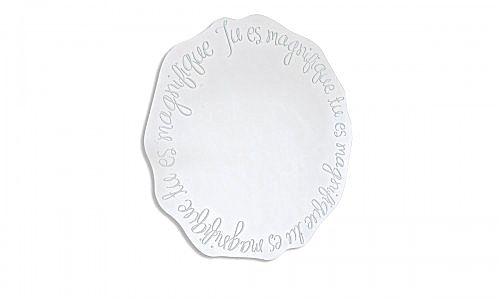 Καθρέφτης Riflessi Mirror Magnifique-Magnifique