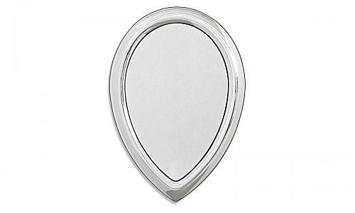 Καθρέφτης Riflessi Mirror Petalo- Petalo