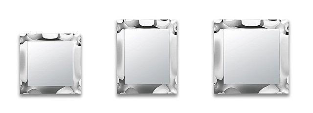 Καθρέφτης Riflessi Viva Bathroom Mirror-Viva