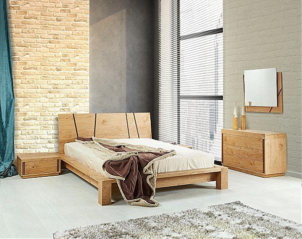 Κρεβατοκάμαρα Sofa And Style epiplostyle-natura