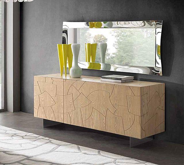 Μπουφές τραπεζαρίας Sofa And Style domus mobili-art.6230