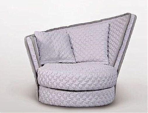 Πολυθρόνα Sofa And Style fama-fama