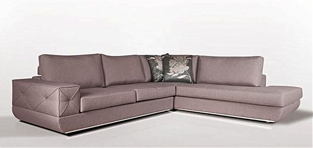 Καναπές Sofa And Style commo-commo