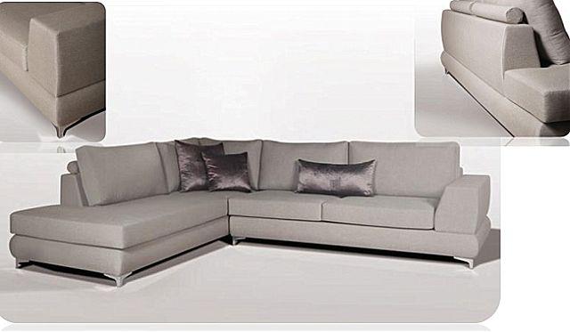 Καναπές Sofa And Style Desire-Desire