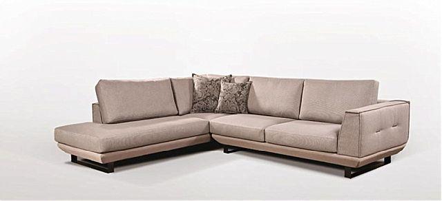 Καναπές γωνιακός Sofa And Style Style-soho-Style-soho