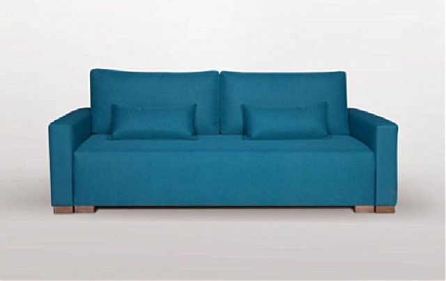 Καναπές Sofa And Style Mondi-Mondi