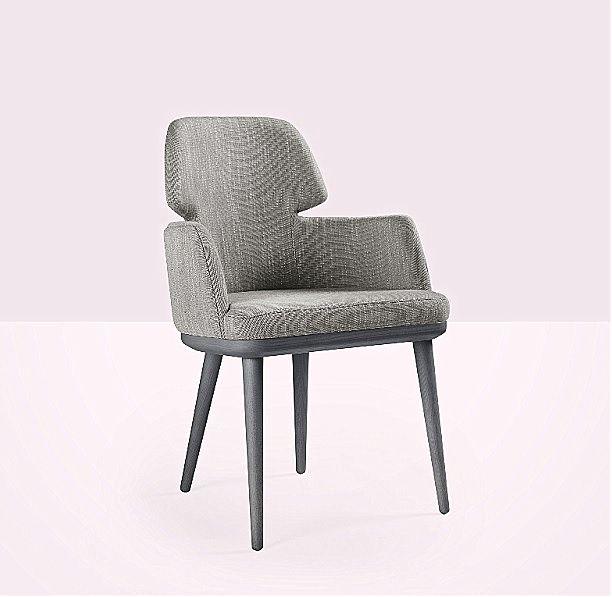 Καρέκλα τραπεζαρίας Sofa And Style anesis-abata a83