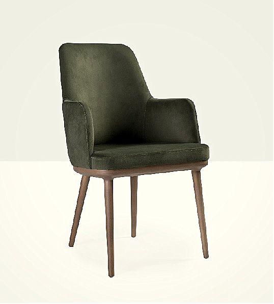 Καρέκλα τραπεζαρίας Sofa And Style anesis-chiba a81