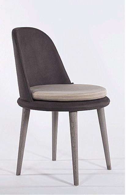 Καρέκλα τραπεζαρίας Sofa And Style anesis-atia a74