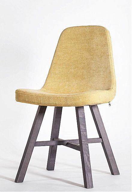 Καρέκλα τραπεζαρίας Sofa And Style anesis-turea a73