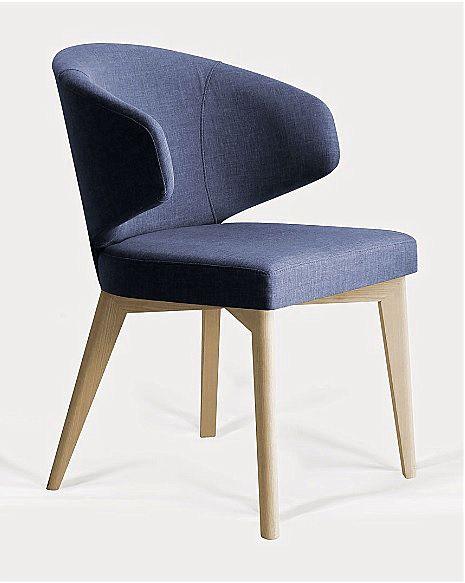 Καρέκλα τραπεζαρίας Sofa And Style anesis-sanita a68
