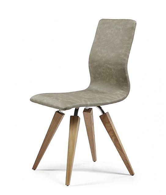 Καρέκλα τραπεζαρίας Sofa And Style 30-181-30-181