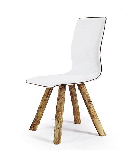Καρέκλα τραπεζαρίας Sofa And Style 37-182-37-182