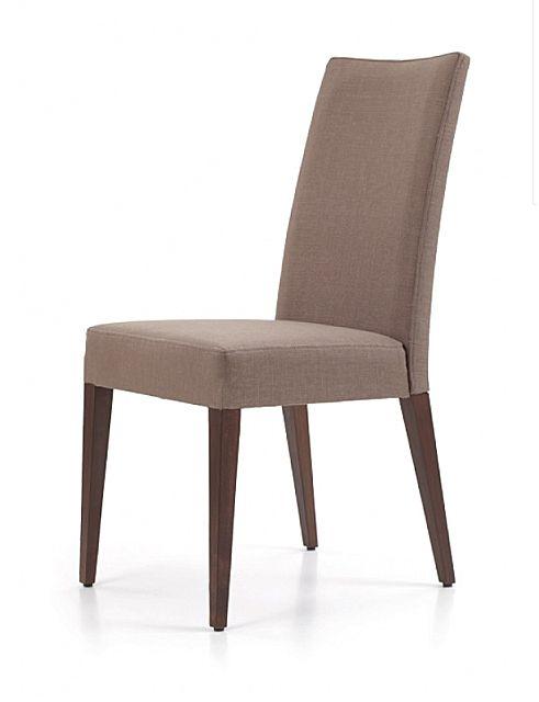 Καρέκλα τραπεζαρίας Sofa And Style 141-01-141-01