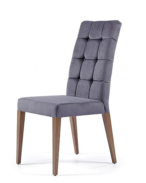 Καρέκλα τραπεζαρίας Sofa And Style 141Β-01-141Β-01