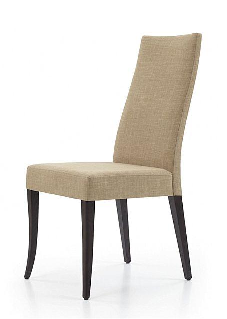 Καρέκλα τραπεζαρίας Sofa And Style 144-06-144-06