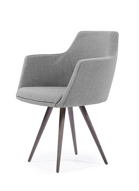 Καρέκλα τραπεζαρίας Sofa And Style 149-35-149-35