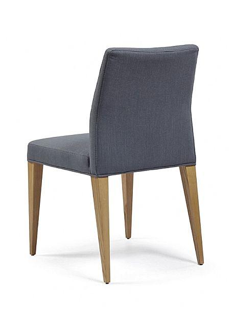 Καρέκλα τραπεζαρίας Sofa And Style 156-01-156-01