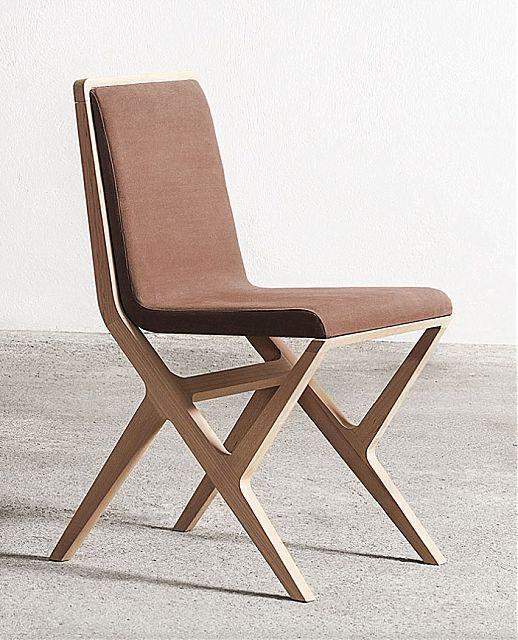 Καρέκλα τραπεζαρίας Sofa And Style anesis-nika a66