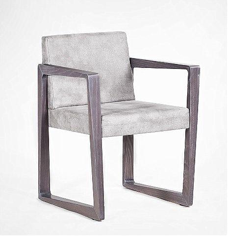 Καρέκλα τραπεζαρίας Sofa And Style anesis-boliva a65