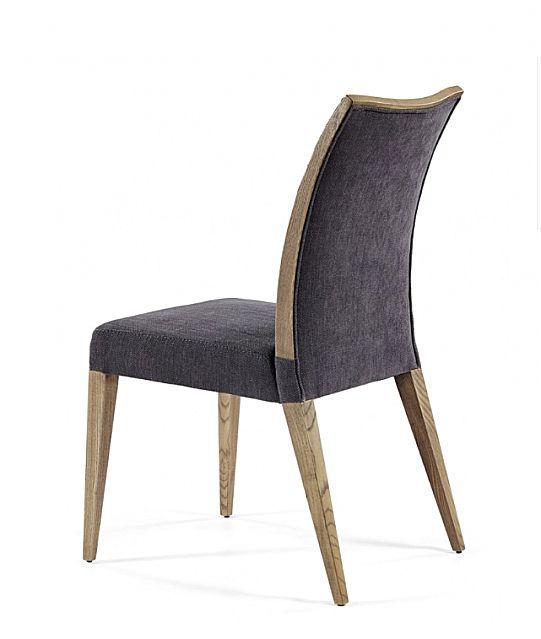 Καρέκλα τραπεζαρίας Sofa And Style 159-01-159-01