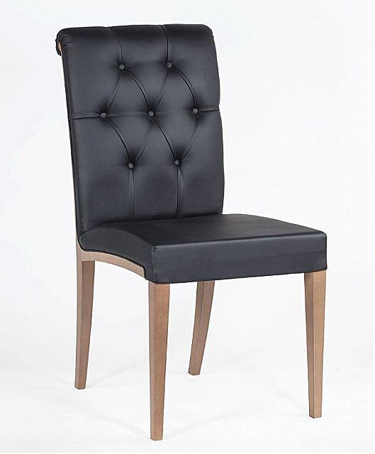 Καρέκλα τραπεζαρίας Sofa And Style anesis-sixtina a60