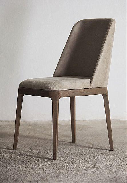 Καρέκλα τραπεζαρίας Sofa And Style anesis-galicia a58
