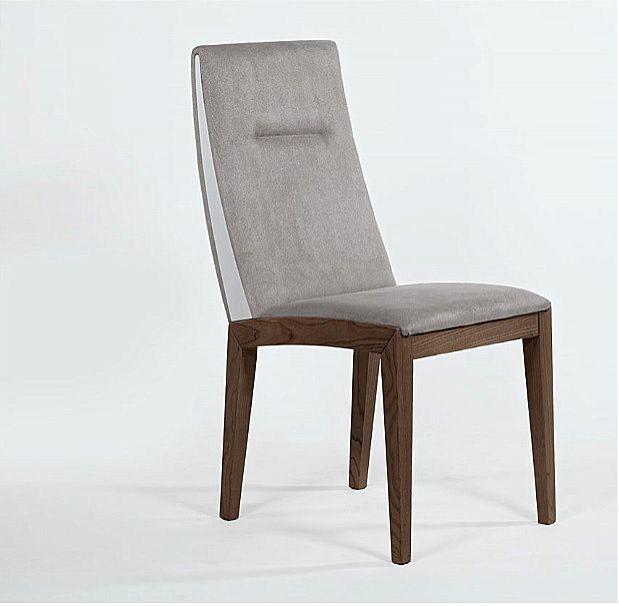 Καρέκλα τραπεζαρίας Sofa And Style anesis-intera a42