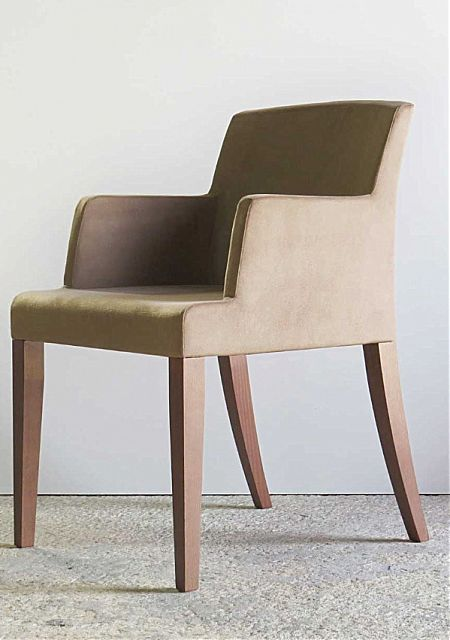Καρέκλα τραπεζαρίας Sofa And Style anesis-c4
