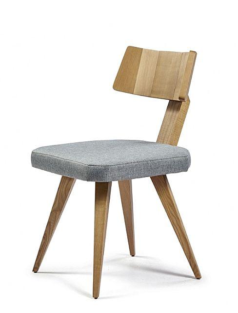 Καρέκλα τραπεζαρίας Sofa And Style 230Χ-39-230Χ-39