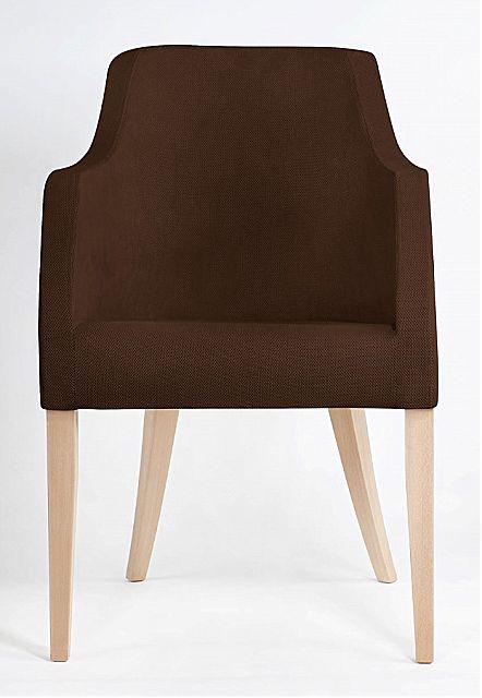 Καρέκλα τραπεζαρίας Sofa And Style anesis-c1