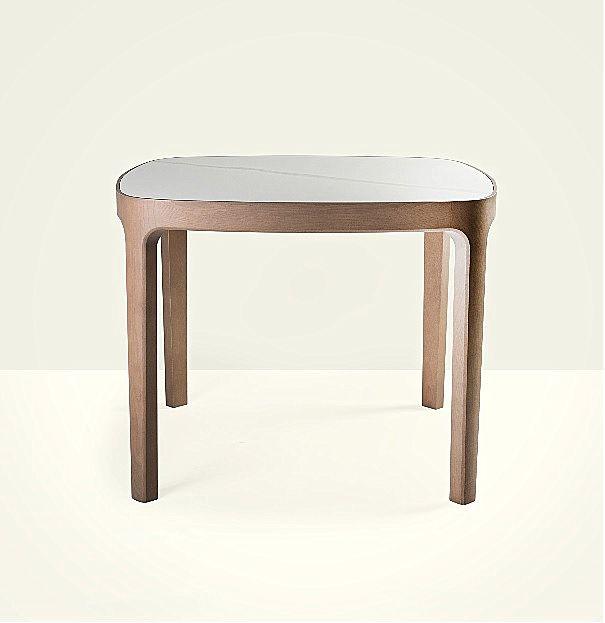 Τραπέζι τραπεζαρίας Sofa And Style anesis-singoto ct1
