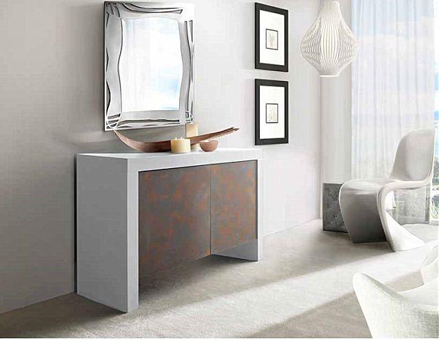 Μπουφές τραπεζαρίας Sofa And Style domus mobili-art6244