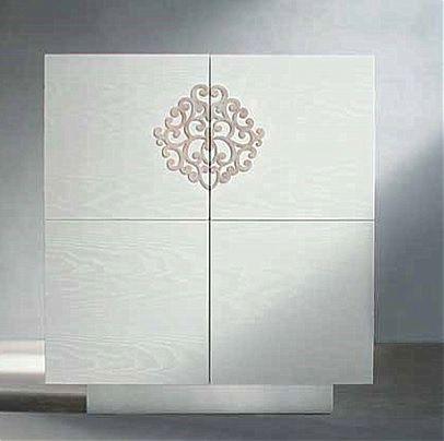 Μπουφές τραπεζαρίας Sofa And Style domus mobili-art6254