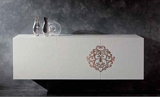 Μπουφές τραπεζαρίας Sofa And Style domus mobili-art6253