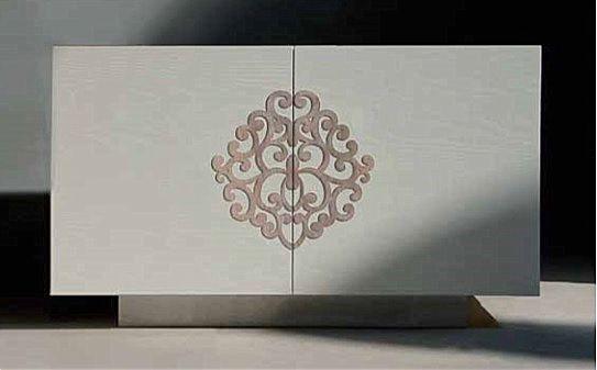 Μπουφές τραπεζαρίας Sofa And Style domus mobili-art6255