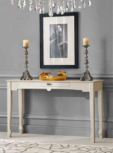 Κονσόλα έπιπλο Sofa And Style domus mobili-art2014