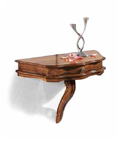 Κονσόλα έπιπλο Sofa And Style domus mobili-art73