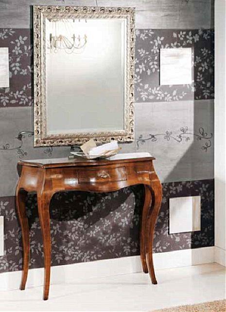 Κονσόλα έπιπλο Sofa And Style domus mobili-art6801