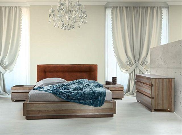 Κρεβατοκάμαρα Sofa And Style epiplostyle-small